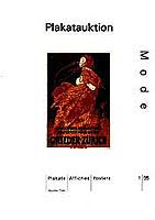 Katalog 1/1995