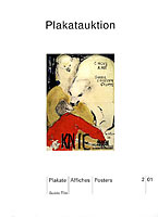 Katalog 2/2001