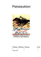 Katalog 2/2003