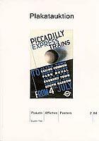 Katalog 2/2004