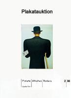 Katalog 2/2008