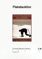 Katalog 2/2009