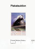 Katalog 2/2011