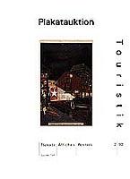 Katalog 2/1992