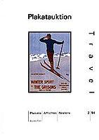 Katalog 2/1994