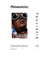 Katalog 2/1995