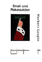 Katalog 2/1996
