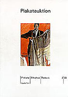 Katalog 2/1998