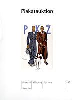 Katalog 2/1999