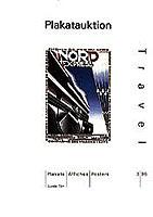 Katalog 3/1996